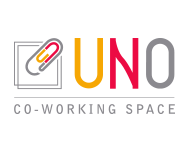 UNO Co-Working Space